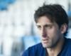 Diego Milito elogia el juego de Mauro Icardi