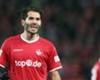 Son olarak Kaiserslautern forması giyen Halil Altıntop, futbol kariyerini noktaladı