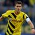 Gab das Kapitänsamt beim BVB in diesem Sommer ab: Dortmunds Sebastian Kehl
