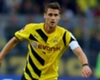 Kehl: I want to end on a high