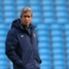 LOSER | MANUEL PELLEGRINI | A popular man last year when the goals flowed and City romped their way to the title but he looks to be on fragile footing after losing to Stoke and West Ham in the league and blundering in Europe. City are already eight poi...