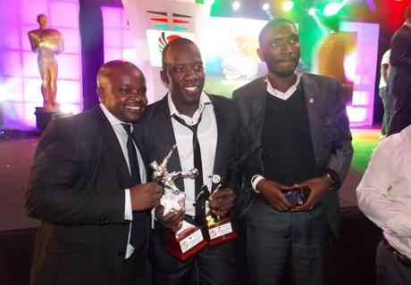 Controversy mars KPL Awards