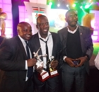 Awards leave KPL with an egg on their face