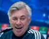 Ancelotti rules out January deals