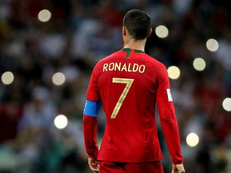 Groupe B : Suivez Portugal - Maroc en direct !