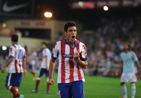 Preview: Atletico-Malaga