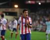 Preview: Atletico - Malaga