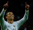 Ronaldo, à la conquête de son 28e stade en Liga