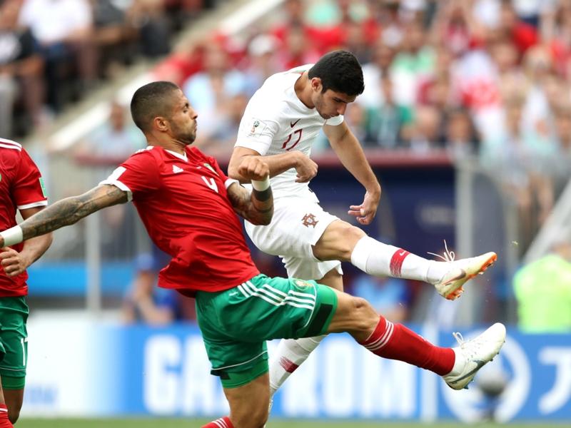 موعد مباراة المغرب ضد إسبانيا، القنوات الناقلة والتشكيل المتوقع