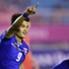 Thailand berintikan banyak pemain muda di Piala AFF tahun ini.