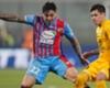 QPR in talks to sign Alvarez
