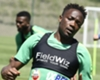 Süper Lig transfer haberleri CANLI: Galatasaray Ahmed Musa için Leicester City'den onay aldı