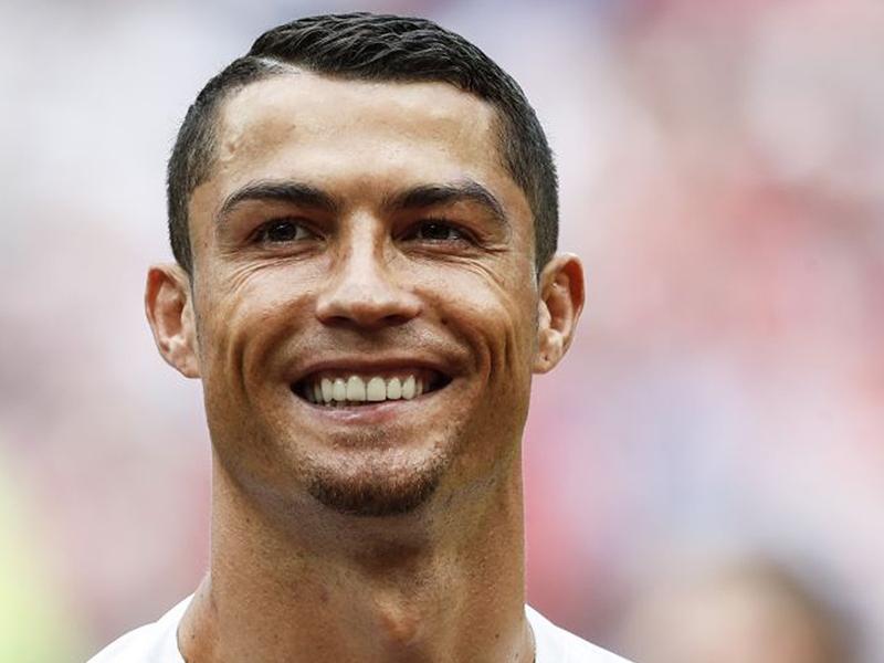 Fabregas relativise le mérite de Ronaldo sur ses buts avec le Portugal