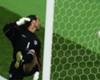 Tarihte bugün: Ronaldinho'nun unutulmaz frikik golü