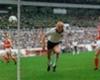 Dünya Kupası tarihinin en sıkıcı maçı 1982'de oynandı!