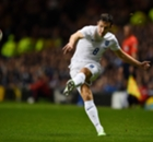 Allardyce: Downing has England future