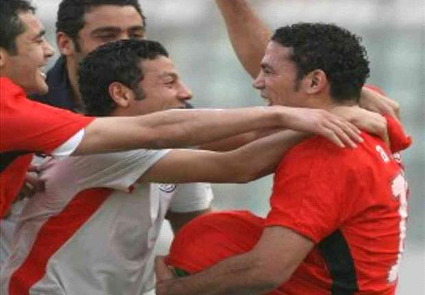 Egypt To Face Malawi Before African Cup Of Nations Kicks Off