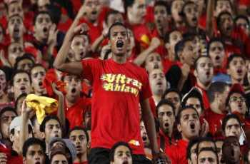 Egyptian Ministry of Interior allows Al Ahly to host Champions League match without fans