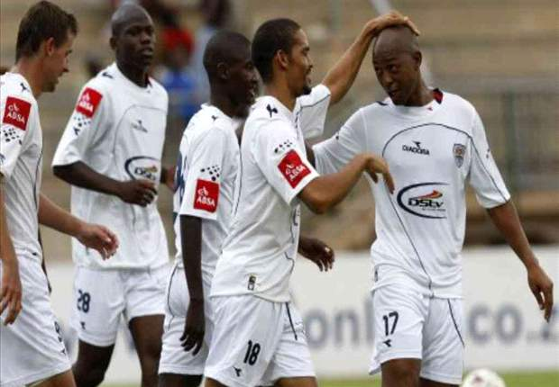 SuperSport 2 - 2 Arrows: United held to yet another draw by Golden Arrows