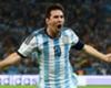El 'Tata' llamará a Messi en marzo