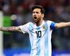 'What's happened to Messi?' - Veron puzzled by Argentina star's decline