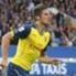 Arsenal's Olivier Giroud.