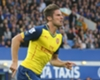 Giroud could be back to face United