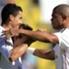 ¿Se viene el paro en el fútbol español?