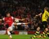 Arsenal, Giroud opérationnel contre Manchester United