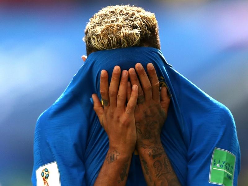 موعد مباراة البرازيل ضد صربيا ضمن الجولة الثالثة من مجموعات كأس العالم