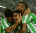 Atlético Nacional más cerca de la final