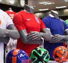 Opinião: O futebol como ferramenta humanitária