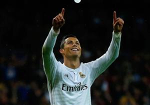 Cristiano Ronaldo (Real Madrid), 18 Tore | Cristiano Ronaldo war in elf Matches in der spanischen Primera Division bereits 18 Mal erfolgreich. In dieser Form wird es schwer, ihm den Ballon d'Or streitig zu machen.