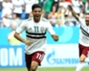 What results does Mexico need to progress at the World Cup?