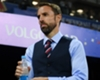 'No drama' for Southgate after England team sheet leak