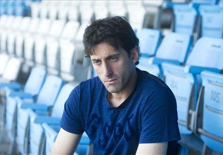 Inter: Milito glaubt an Erfolg gegen Juve