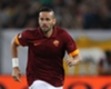 Castan out of intensive care, Roma confirm