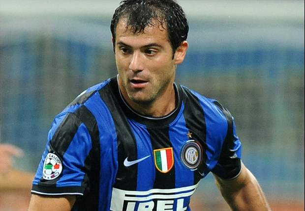 Inter Will Win Even Without Mario Balotelli - Dejan Stankovic