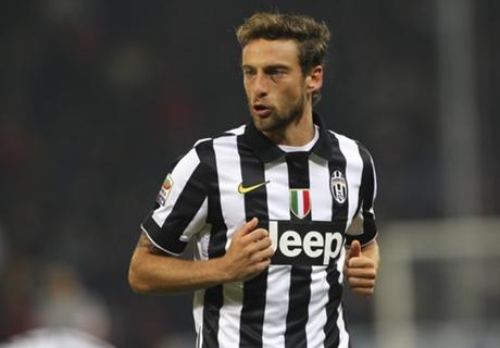 Preview: Lazio - Juventus