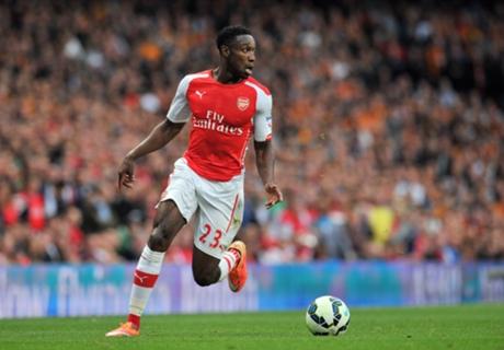Preview: Arsenal - Man Utd