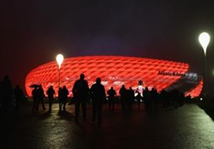Bayern München bewies in den letzten zwei Dekaden in Transfer-Fragen nicht immer ein glückliches Händchen. Goal zeigt Euch die größten Transferflops des Rekordmeisters.
