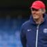 Laurent Blanc, pelatih PSG