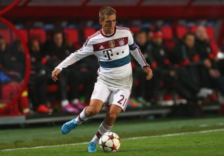 Preview: Bayern - Hoffenheim