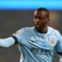 LOSER | YAYA TOURE | Everyone agreed the hulking midfielder was the best all-action box-to-box midfielder in England and probably the world at the culmination of last season but a personal tragedy and a tiring World Cup have turned Toure into a slower,...