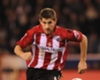 Ched Evans will get re-trial for rape case