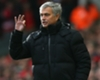 'Chelsea's CL win not great work'