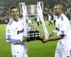 Pepe: Skandal Jika Cristiano Ronaldo Gagal Raih Ballon D'Or
