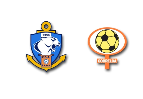 Previa: Antofagasta vs. Cobreloa
