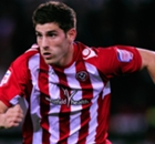 Sheffield Utd retract Evans offer