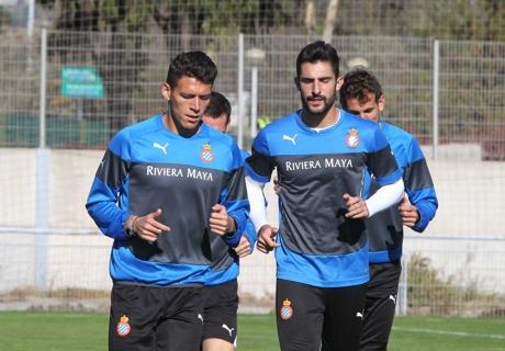 Napoli quiere a Moreno